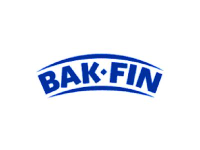 bakfin
