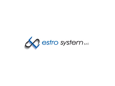 estrosystem