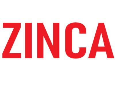 zinca
